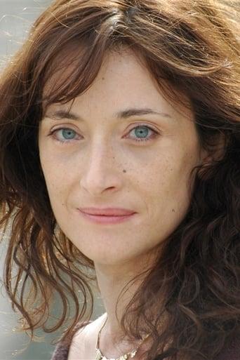 Image of Delphine Serina