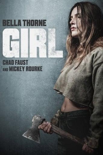 Watch Girl Online Free in HD