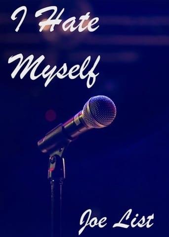 Joe List: I Hate Myself (2020)