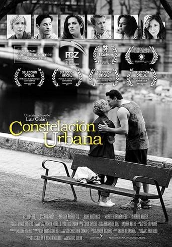 Constelación Urbana