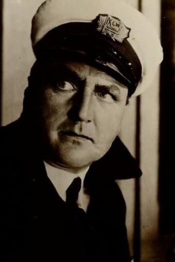 Image of Georg August Koch