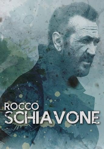 Capitulos de: Rocco Schiavone