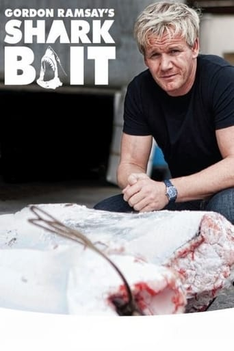Watch Gordon Ramsay: Shark Bait 2011 full online free