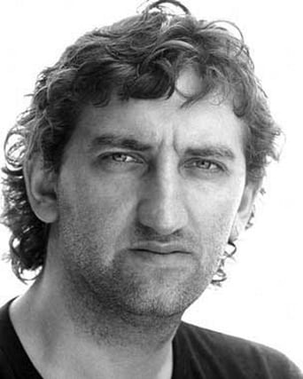 Image of Jimmy Nail