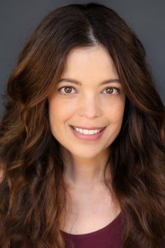 Image of Katia Gomez