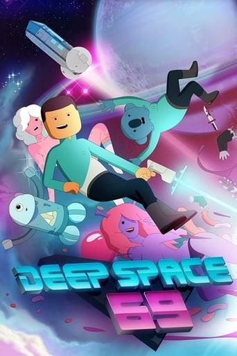 Putlockers New Site 2020.Watch Deep Space 69 2020 Putlockers Online Putlocker123 Deep