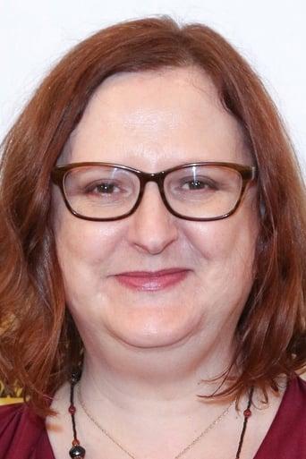 Image of Lisa K. Wyatt
