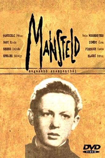 Poster of Mansfeld
