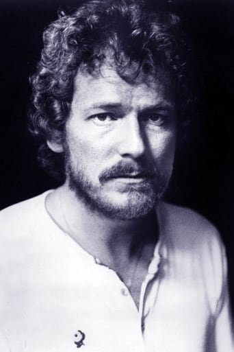 Image of Gordon Lightfoot