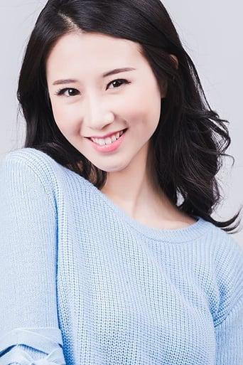 Image of Annie Q.