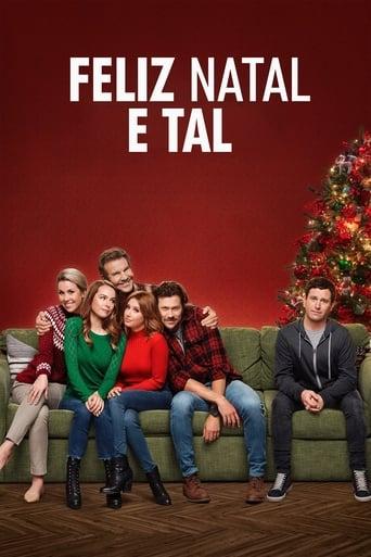 Assistir Feliz Natal e Tal online