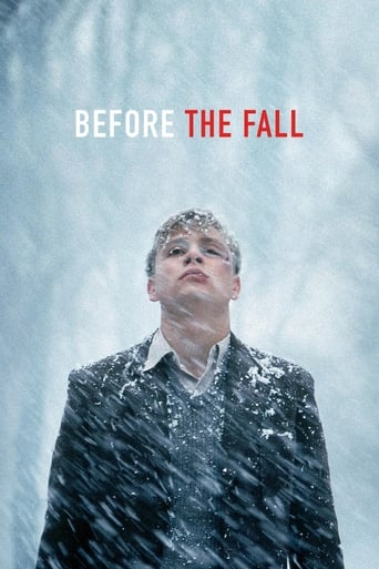 'Before the Fall (2004)
