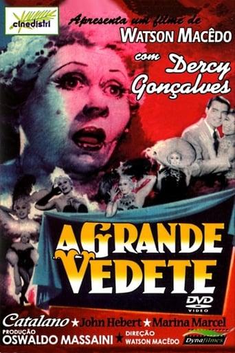 Watch A Grande Vedete Full Movie Online Putlockers