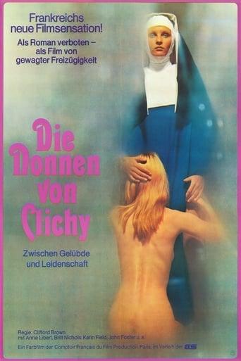 Die Nonnen von Clichy
