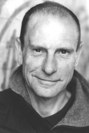 Philip Martin Brown Profile photo