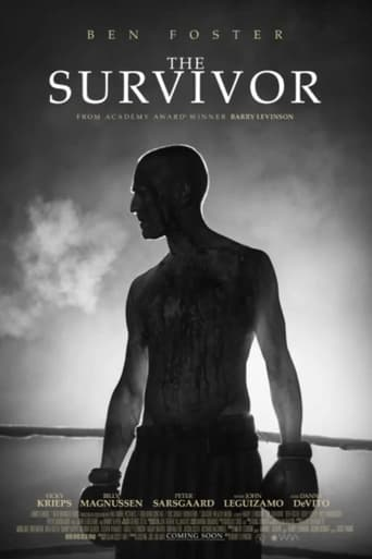 The Survivor