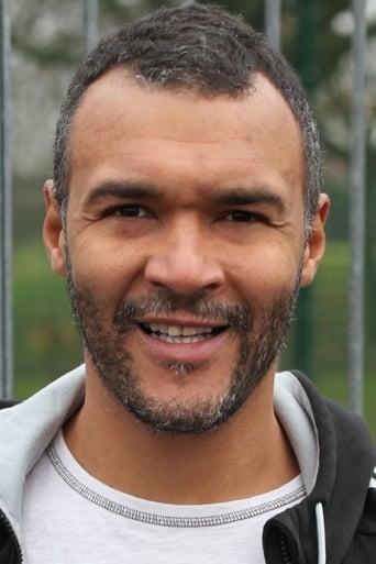 Philip Abiodun