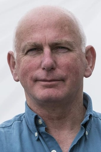 Image of Gary Lewis