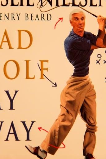Watch Leslie Nielsen's Bad Golf My Way Free Movie Online