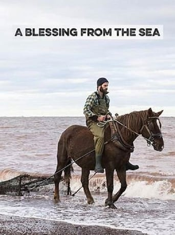 Watch A Blessing from the Sea Online Free Putlockers