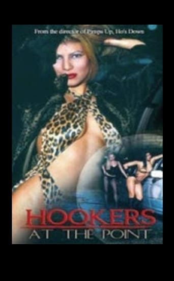 Hookers at the Point