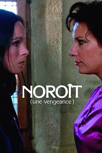 Poster of Noroît