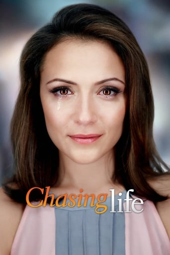 Poster of Chasing Life