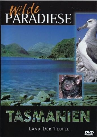Wilde Paradiese - Tasmanien: Land der Teufel