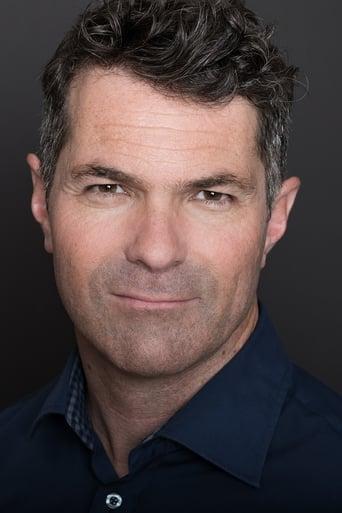 Image of Stephen Ogden