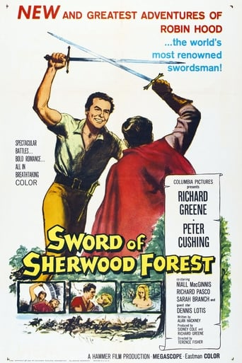 Robin Hood - O Invencível - Poster