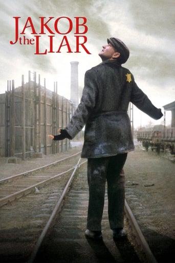 Watch Jakob the Liar Online