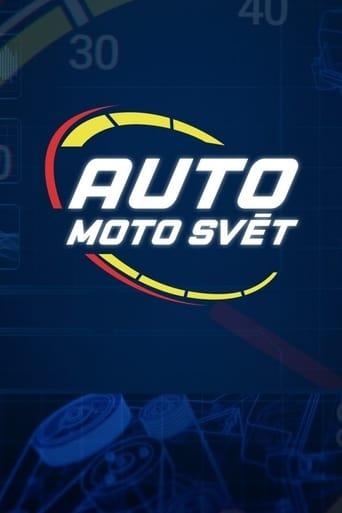 Auto moto svět