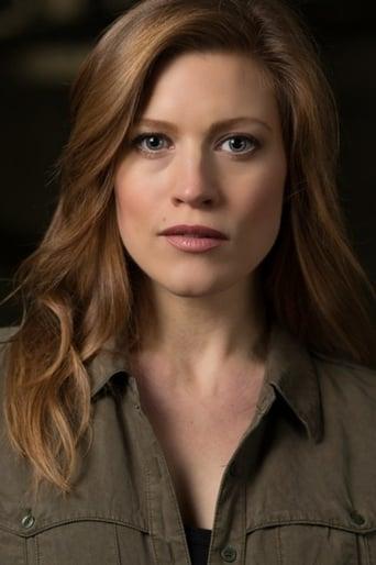 Image of Allyson Grant