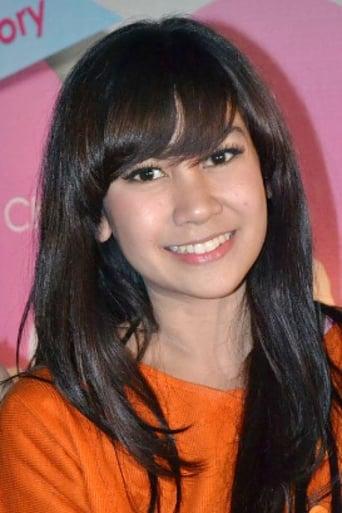 Image of Anisa Rahma