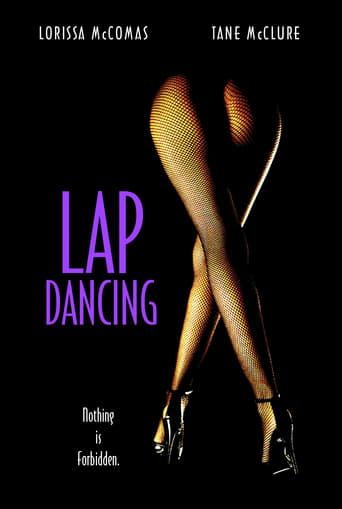 Poster of Lap Dancing