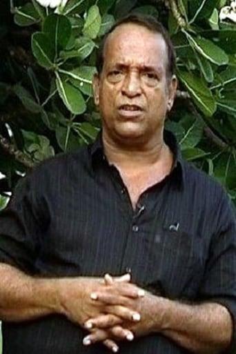 Image of Vijayan Peringode