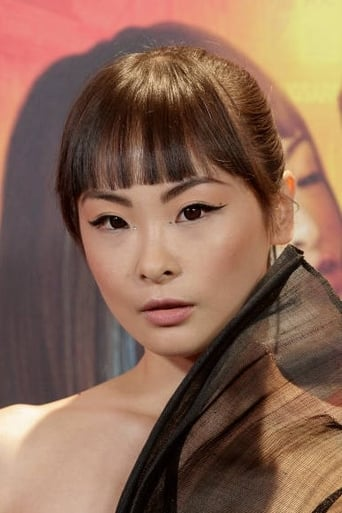 Image of Chacha Huang