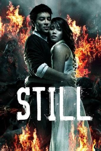 Watch Still full movie online 1337x