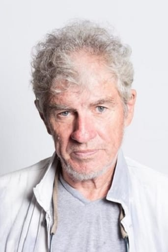 Christopher Doyle - Director of Photography