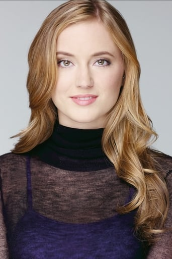Image of Miranda Millar