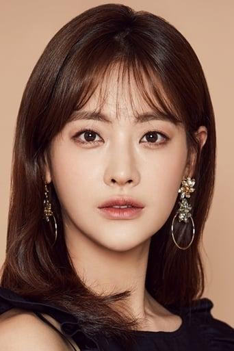 Oh Yeon-Seo Profile photo