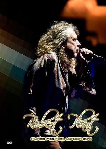 Watch Robert Plant: iTunes Festival London 2014 2022 full online free