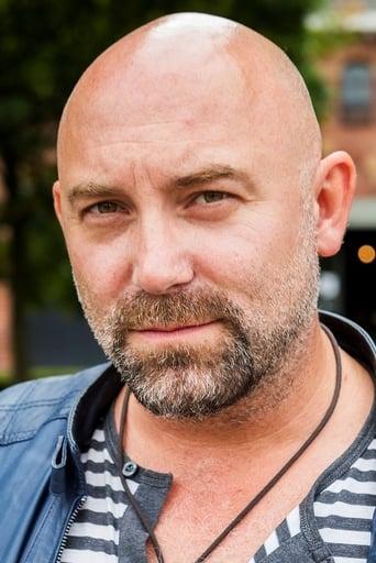 Image of Loek Peters