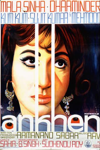 Watch Ankhen Online Free Putlocker
