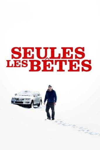Film Seules Les Bêtes streaming VF gratuit complet