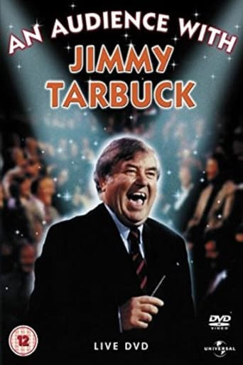 Watch Jimmy Tarbuck - An Audience With Jimmy Tarbuck full movie downlaod openload movies