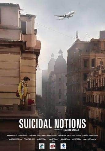 Watch Suicidal Notions Online Free Putlockers