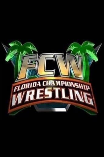 Capitulos de: FCW