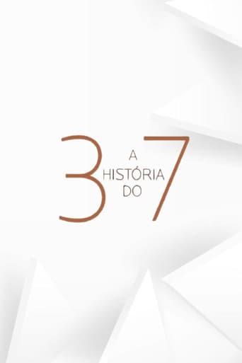 A história do 37