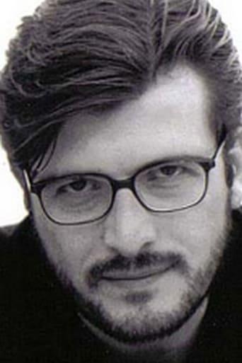 Image of Mauro Marchese